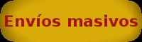 Envíos Masivos